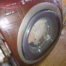 乾燥機洗濯機出品します❗