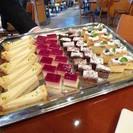 【ultimate buffet(アルティメット ブュッフェ)】«...