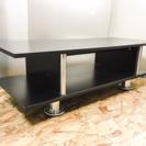テレビボード LC042206