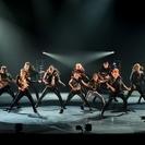 Dance studio MINT ダンス スタジオ ミント|キッズダンススクール - ダンス