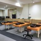 午後に働ける接骨院の受付スタッフさん募集!! − 愛知県