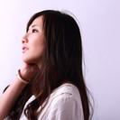 【FXカフェ会】20代女子とFX談義をしてくださる現役トレーダー様...