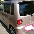 まだまだ元気なムーブ ラテです!車検29年9月、乗って帰れまーす!!特価 - 福岡市