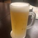 関西弁の方!飲み会しよう!