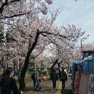 お祭りに興味のあるかた‼まずは札幌祭りから‼