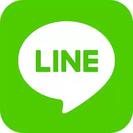 LINE友達募集〜‼︎
