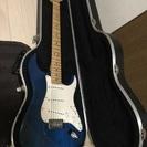 Fender USA Highway 1 Stratocaster  - 楽器