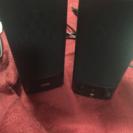 スピーカー  USB式