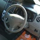 【ご成約、ありがとうございます!】H19 ミラ セダン M-E AT車 ABS 走行62000Km タイヤ及びバッテリ-新品! - ダイハツ
