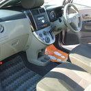 【ご成約、ありがとうございます!】H19 ミラ セダン M-E AT車 ABS 走行62000Km タイヤ及びバッテリ-新品! − 愛知県