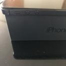 【SOLD OUT】iPhone5 16G 美品 初期化設定済 − 愛知県