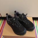 MERRELL(メレル)の靴