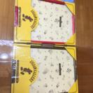 500ピース用 ディズニー専用木製パネル