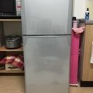 TOSHIBA冷凍冷蔵庫