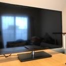 REGZA 32型 液晶テレビ 2013年製 − 東京都