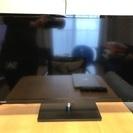 REGZA 32型 液晶テレビ 2013年製の画像