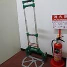 レンタル収納 湘南平塚 キューブBOX 平塚駅西口徒歩1分 屋内24時間利用可 - 不用品回収