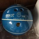 子供用のボーリングボール