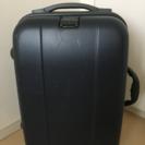 サムソナイトスーツケース 機内持ち込み