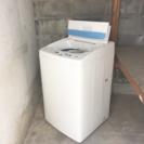 【全自動洗濯機(三洋電機)】