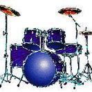 ドラム個人レッスン 小岩