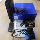 SONY PS2  SCPH-30000  プレステ2  本体一式...