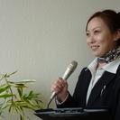 話すお仕事始めませんか?7/29(土)会社説明会!