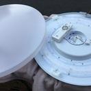 💕NEC LED照明器具 2014年製