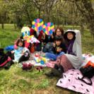 【5月27日】茨城シングルマザーランチ会
