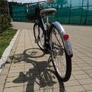 ★☆ヤマハ(YAMAHA)電動自転車26インチ PAS Mina ...