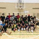 【ゆるバスケ】赤羽体育館でバスケ!!【初心者、経験者大歓迎】