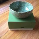 煮物鉢(未使用)