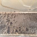 エアコン分解洗浄 家庭用、業務用