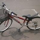札幌 引き取り ジュニア 子供用 マウンテンバイク 自転車 中古品 2