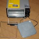 【オーブンレンジ】 EUPA(ユーパ)TSK-2847S 2005年製