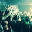 【祇園セレブパーティー】お洒落な大人のダンスパーティー!!