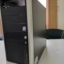 【Junk】Core2の古いPCお売りします。