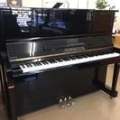 リニューアルピアノ KAWAI  K51