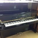 リニューアルピアノ YAMAHA  U30A