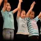【6名限定!】英語で歌う子どもアーティスト!LU LU CHUIメ...