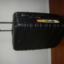 大容量 スーツケース TSA002 外形 77cm×55cm×32...