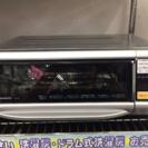 Panasonic マルチグリラー ロースター NF-MG1 福岡 糸島