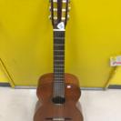 Aria クラシックギター AC25 福岡 糸島