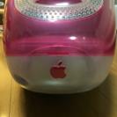 アップル   パソコン