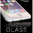 ELECOM iPhone 6s Plus/6 Plus 対応 液...