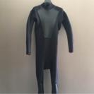 QUIKSILVER ウェットスーツ