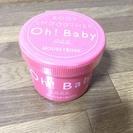 【新品・未開封】HOUSE OF ROSE「Oh!Baby」(ボデ...