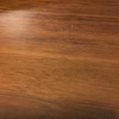 ミディアムブラウン 折りたたみ机