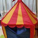 子供の室内🏠&オマケでミニボール付けます(欲しい方)