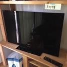 SONY BRAVIA 40インチ 液晶テレビ 値下げ